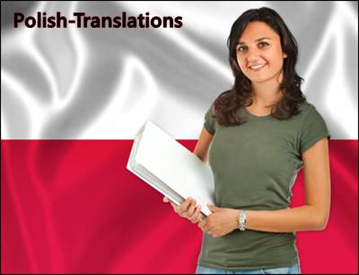 polish-translator.jpg